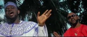 Video: OmoAkin Ft. Banky W — JoLo (African Woman)
